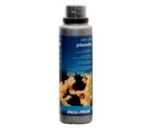 Aqua Médic Plancto 250 ml