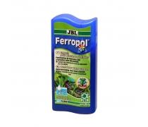 JBL Ferropol 24 100ml