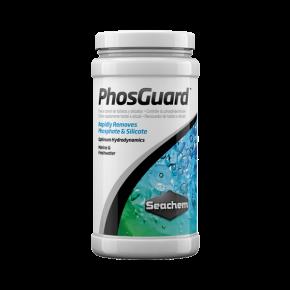 Seachem Phosguard 500ml