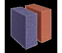 OASE Mousse Rouge Violet pour BioTec 40 000
