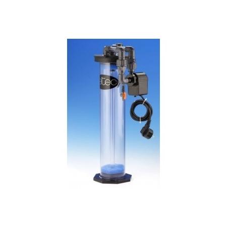 DELTEC Réacteur à calcaire PF 509