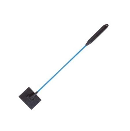RENA Aqua Cleaner Nettoyeur à vitres  - 50 cm