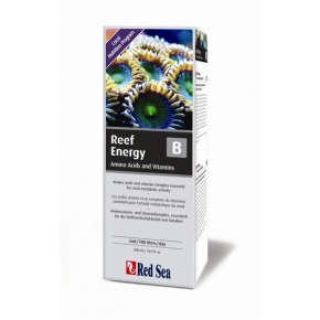 Red Sea Reef Energy B - 500ml