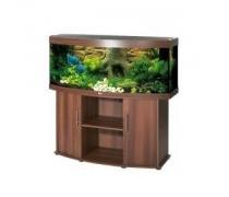 Aquarium Juwel Vision 260 + Meuble - Brun