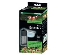 Filtres Dennerle Nano clean 150 l/H