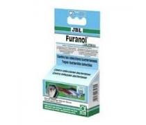JBL Furanol Plus 250
