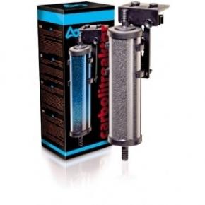Aqua Medic Carbolit Reactor