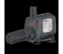 EHEIM Compact ON 600 - 600 L/H