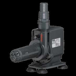 EHEIM Compact ON 5000 - 5000 L/H