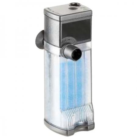 EDEN 304 - Filtre pour aquarium jusqu'à 30 L