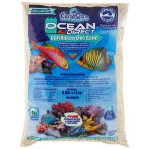 Ocean Direct Original Grade 9,07 Kilos