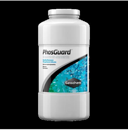 SEACHEM Phosguard - 2 Litres