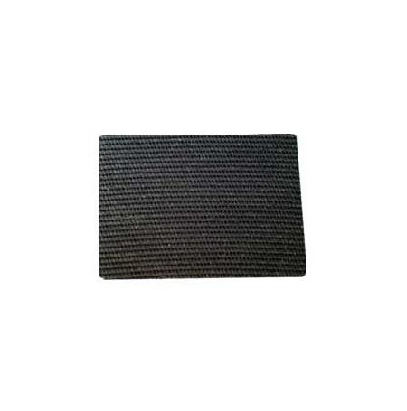 TUNZE Surface de nettoyage 77x59mm - 0220.521