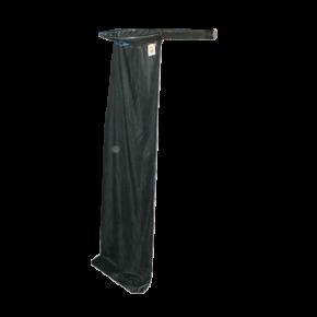 SUPERFISH Koï Pro - Chaussette Japonaise - Ø 30 cm - 1,30 m