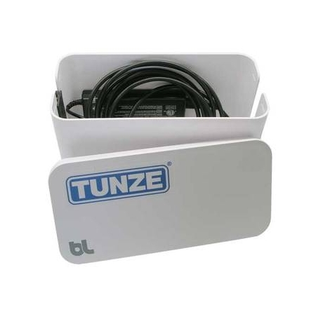 TUNZE Safeguard 7096.600
