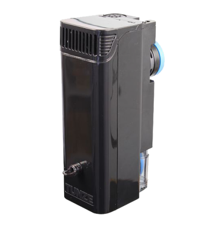 TUNZE 3162 Comline Streamfilter Filtre aquarium 60 à 400L Débit : 850 l/h