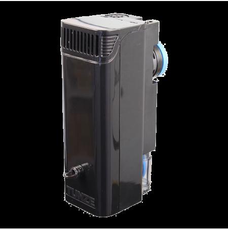 TUNZE 3162 Comline Filter - Filtre pour Aquarium jusqu'à 400 L