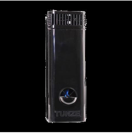 TUNZE 3163 Comline Streamfilter - Filtre pour Aquarium jusqu'à 400 L