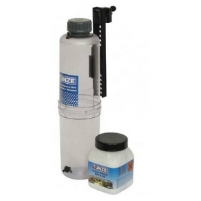 Tunze Calcium dispenser 5074.000