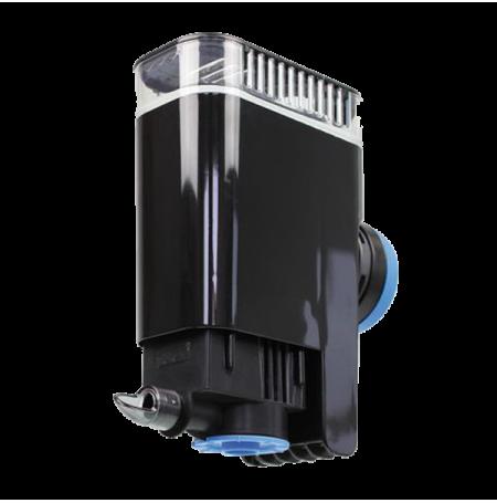 filtre de surface pour aquarium tunze comline nanofilter 3161