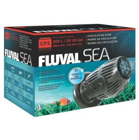 HAGEN Pompe de brassage Fluval Sea CP3 - 2800 L/h
