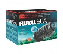 Pompe de brassage Fluval Sea CP3 - 2800 L/h