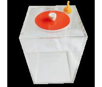 Liquid Storage - 1,5 L