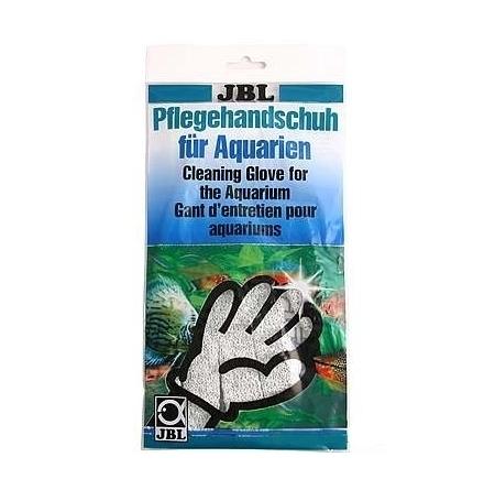 JBL Gant de nettoyage