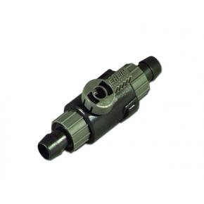 Eheim Robinet d'arrêt pour tuyau 12/16mm