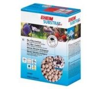 Eheim substrat pro 2 litres