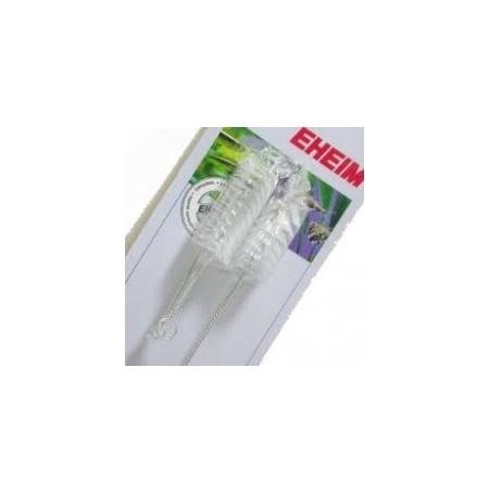 EHEIM 4009560 Set 3 brosses de nettoyage