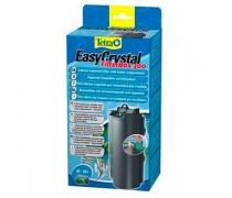Filtre Interne Tetra Easycrystal 300