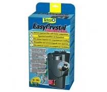 Filtre Interne Tetra Easycrystal 600