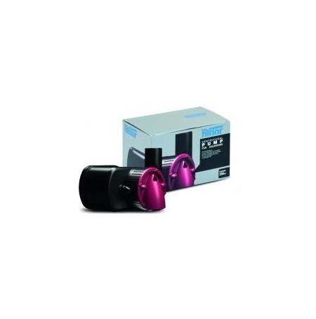 HYDOR Pompe à eau Pico Evolution 1150 Débit : 1150 l/h