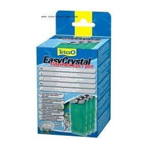 Tetra Filterpack pour Filtre 250/300