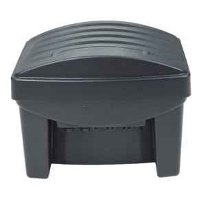 OASE SolarSafe 41 - Accumulateur d'énergie