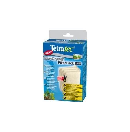 TETRA EasyCrystal FilterPack 600