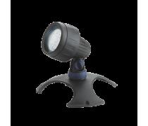 OASE LunAqua Solar - Projecteur Solaire - 2 Watts