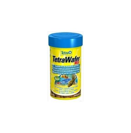 TETRA Wafermix - 250 ml