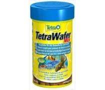 Tetra Wafermix 250 ml
