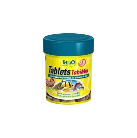 TETRA TabiMin - 275 Tablettes