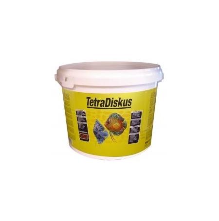 TETRA Discus - 10 litres