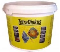 Tetra Discus 10 litres
