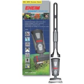 EHEIM Power Cleaner 3533 nettoyeur de Vitre pour aquarium