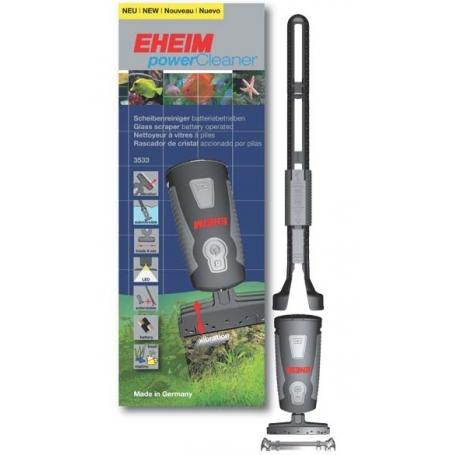 EHEIM Power Cleaner 3533 nettoyeur à vitres