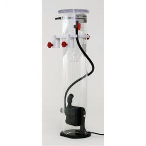 DELTEC écumeur interne MCX300 pour Aquarium jusqu'à 300 Litres