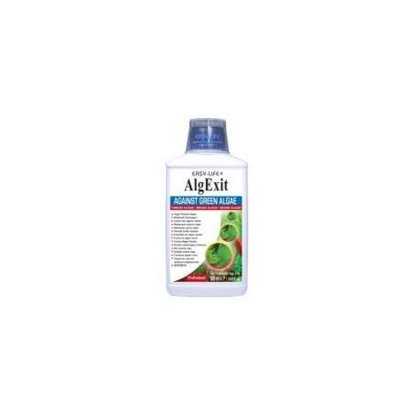 EASY LIFE AlgExit - 500 ml