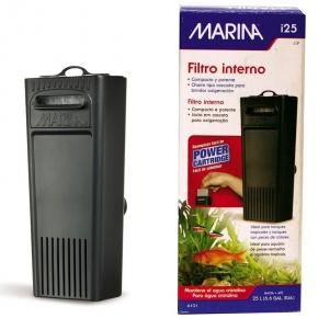 Filtre Interne Marina 125
