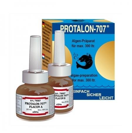 ESHA Protalon 707, 20 ml + 10 ml