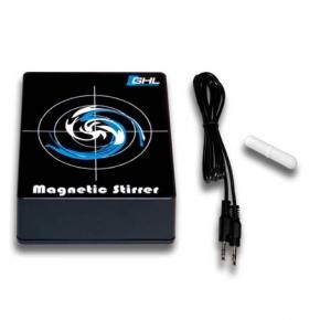 GHL Agitateur Magnétique pour Pompe Doseuse Doser 2